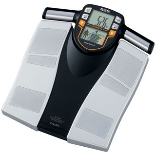 Tanita Body Composition Smart Scale
