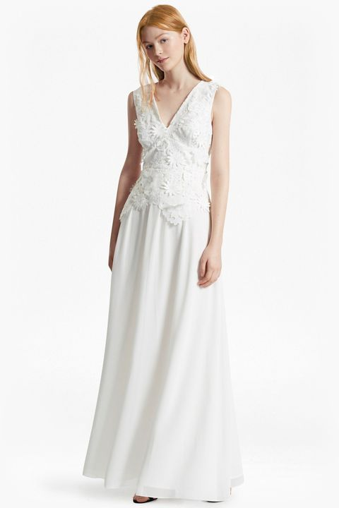 30 High Street Wedding Dresses Cheap Wedding Dresses,Nice Summer Dresses For Weddings