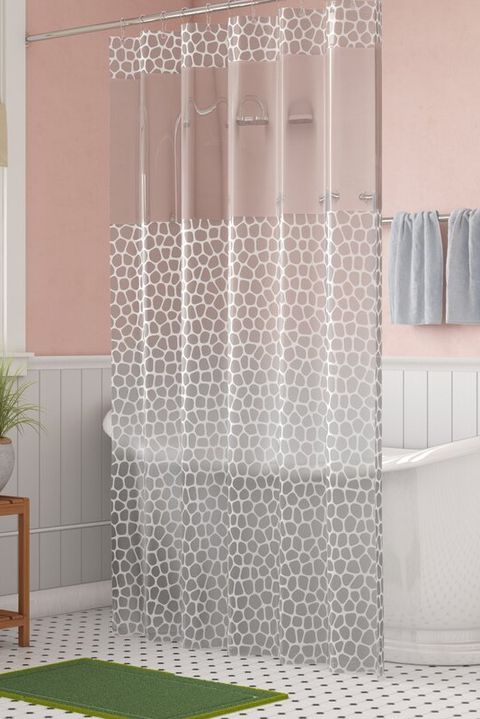15 Small Bathroom Decorating Ideas And Products Cool Bathroom Decor