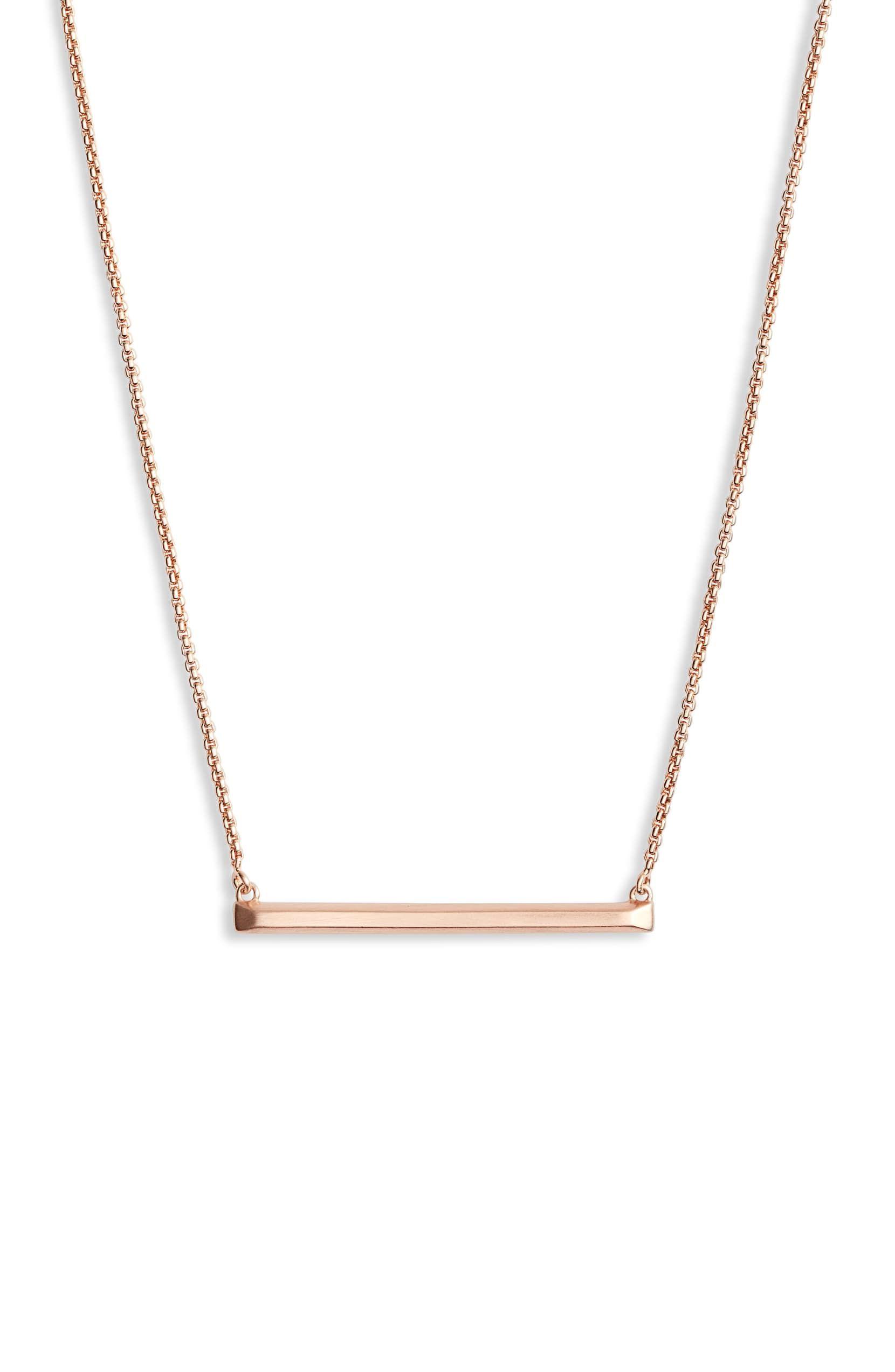 28 Best Jewelry Brands 2020 Cute Jewelry Brands To Shop Now
