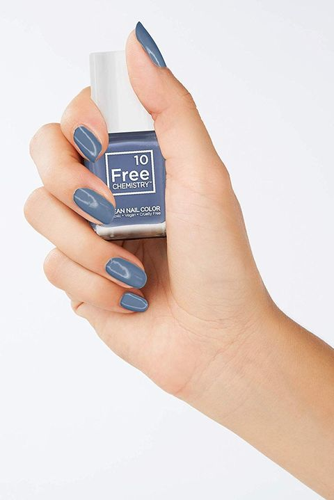 The Best Spring 2020 Nail Trends Straight From The Runways,Fractal Design Define 7 Xl Black