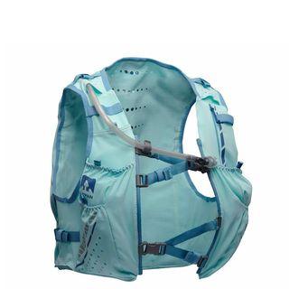 Best Hydration Packs 2021   Running Backpacks