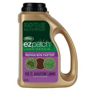 EZ Patch Repair