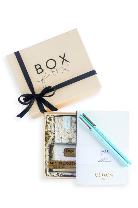 36 Bridal Shower Gift Ideas Unique Bridal Shower Gifts 2020