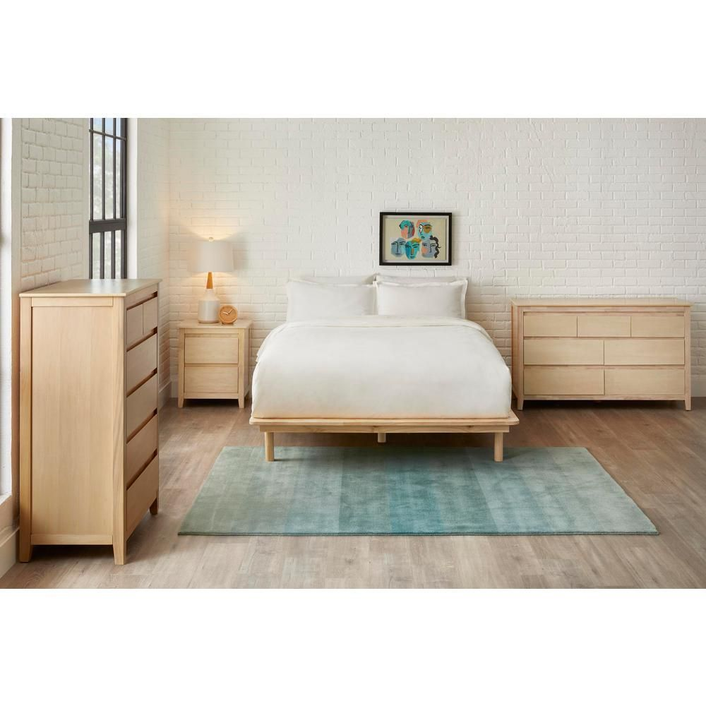 25 Cheap Bed Frames Under 250 Where To Buy Inexpensive Beds