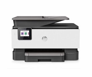 The 5 Best Printers for Home Offices