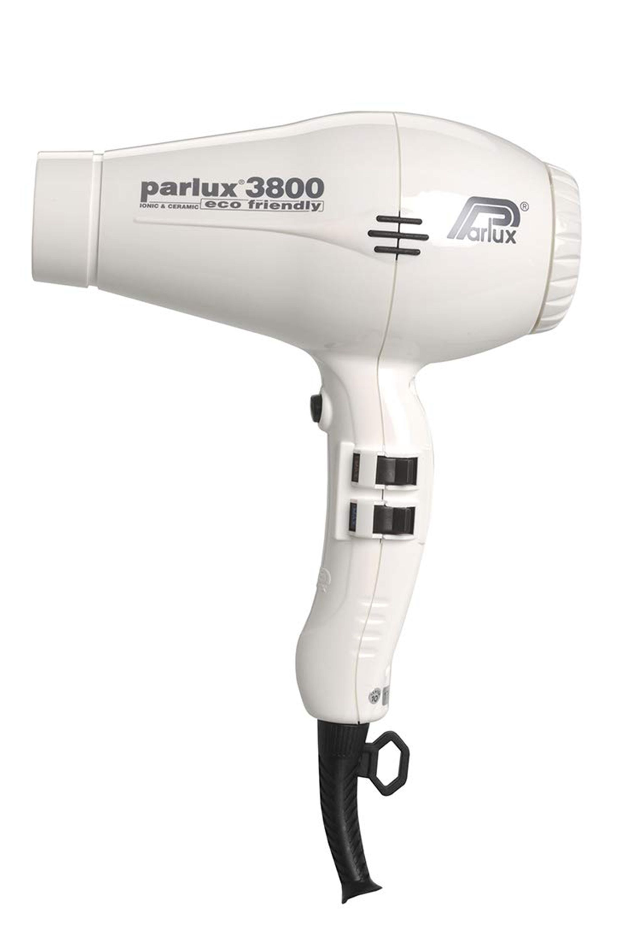 27 Best Hair Dryers For At Home Blowouts New Blow Dryers For 2020