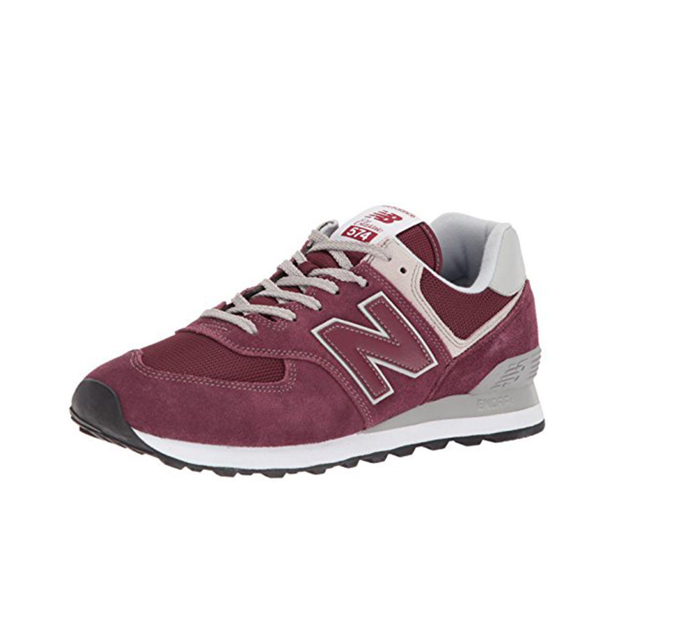 zapatillas air max 90 rojas
