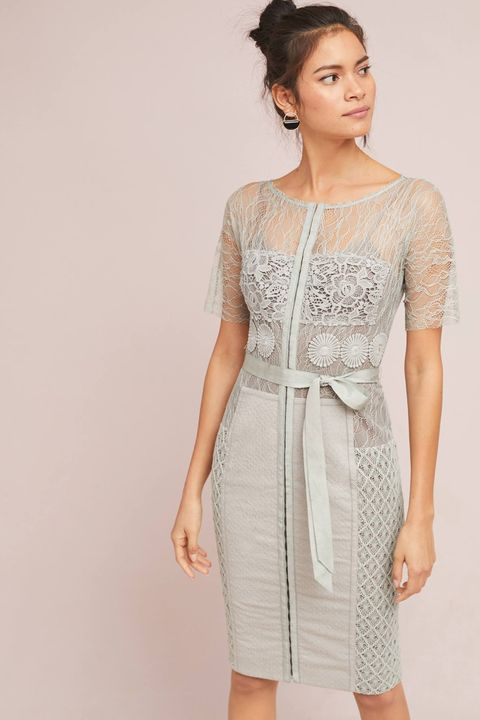 20 Chic Spring Wedding Guest Dresses What To Wear To A Spring 2020 Wedding
