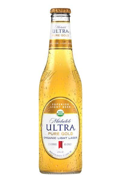 15 Lowest Calorie Beers - Best Low Carb
