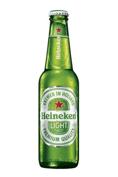 15 Lowest Calorie Beers - Best Light and Healthy Beers