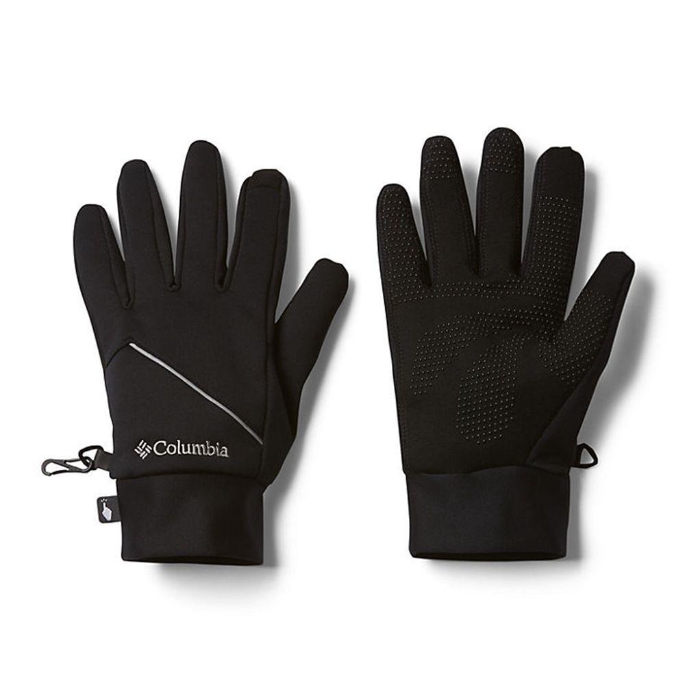 12 Best Winter Gloves for Men 2021