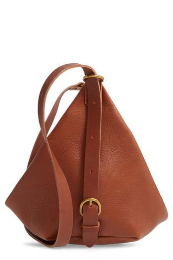 15 Cute Spring 2020 Bag Trends Shop Best Spring Handbag Trends