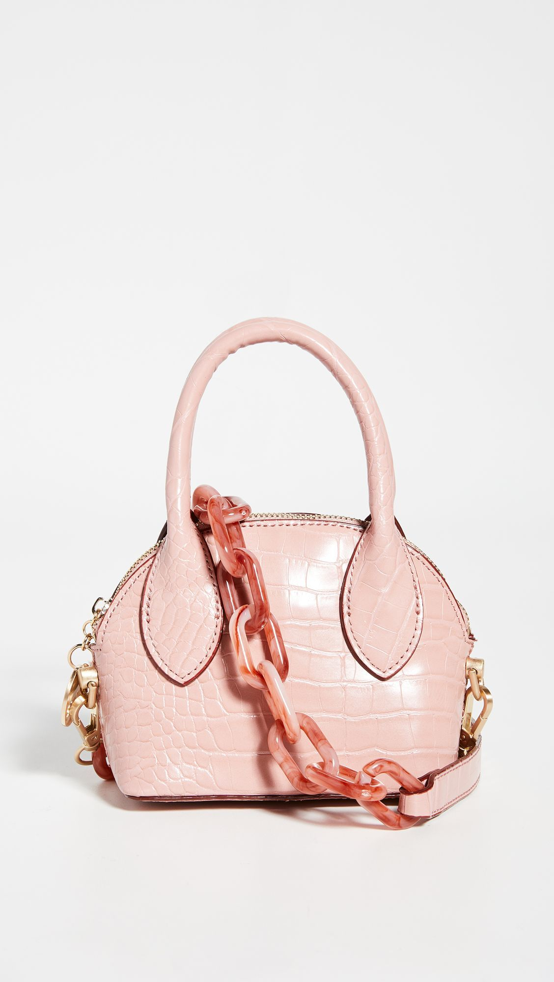 15 Cute Spring 2020 Bag Trends