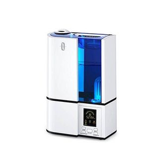 Best Humidifiers 2020 Humidifier Reviews