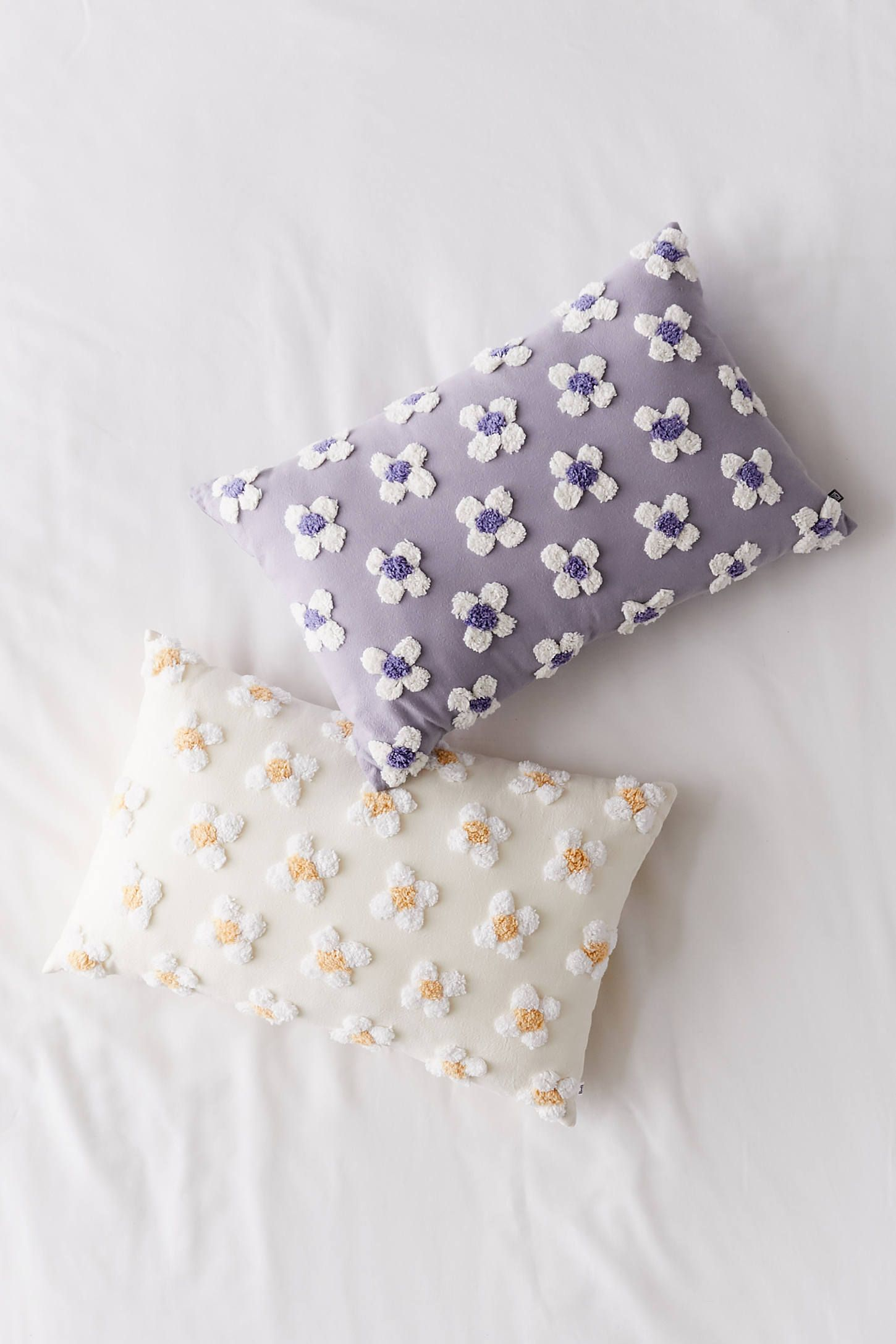 15 Cute Throw Pillows Stylish Decorative Pillows For Your Couch