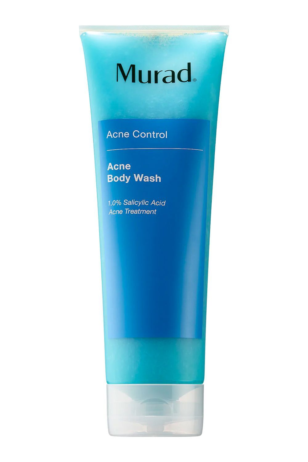 9 Best Acne Body Washes For Bacne Chestne And Breakouts In 2020