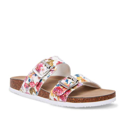 20 Best Summer Sandals 2020 Flat And Heeled Sandals For Summer