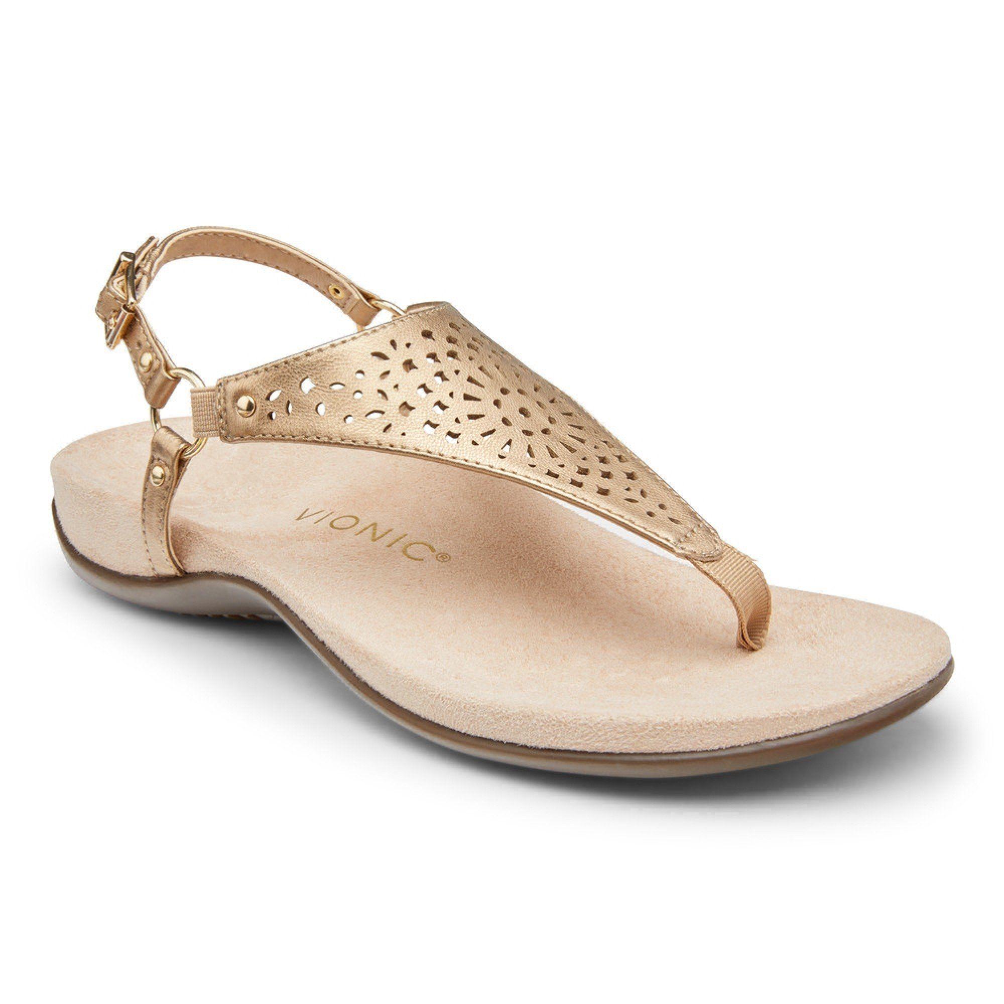 20 Best Summer Sandals 2020 - Flat and