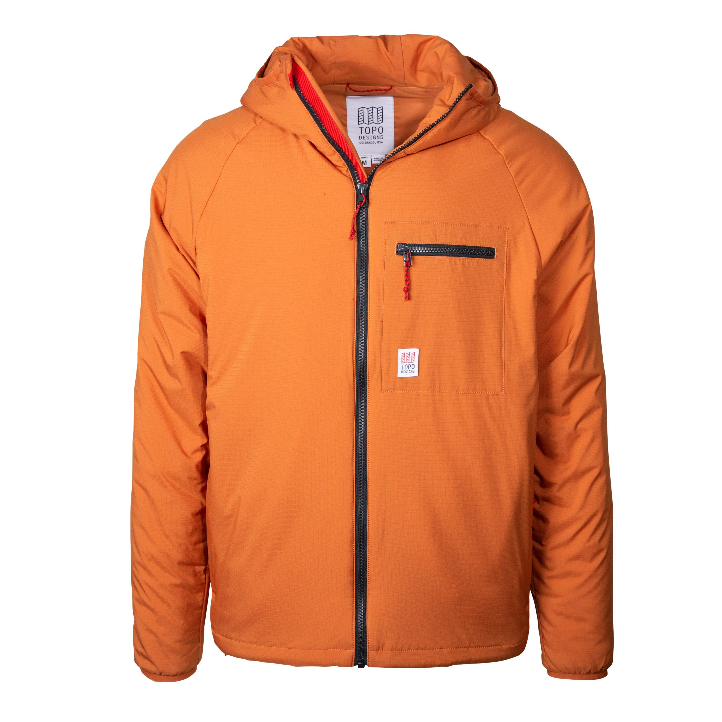 ERHETUS Mens Jackets Coats Fashionable 2020 Warm Insulation Coat Hoodie Sweatshirt Windbreaker