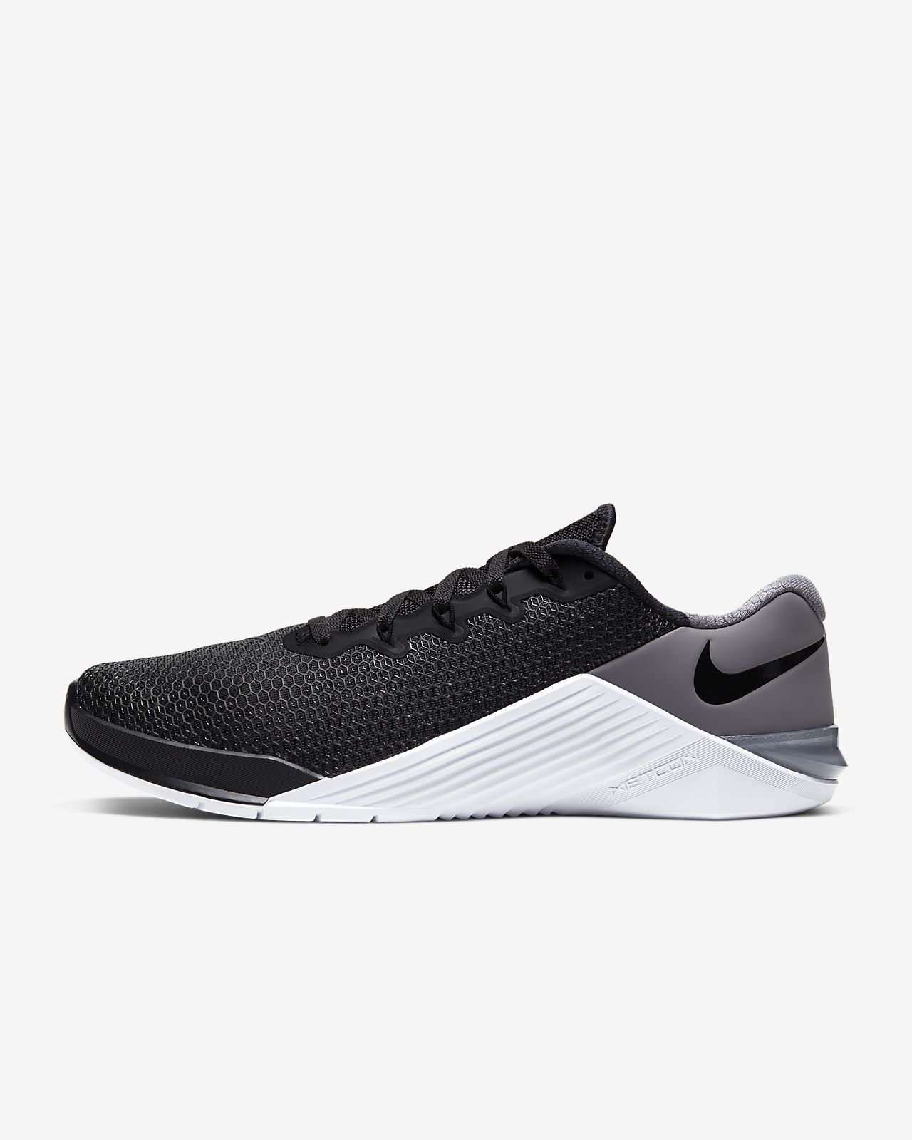 best nike weightlifting shoes