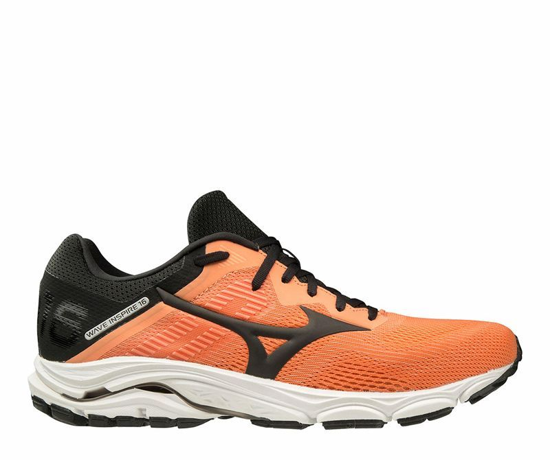 best moderate stability running shoes