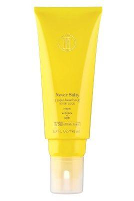 Taraji P Henson Launches Tph A Natural Hair Care Line At Target