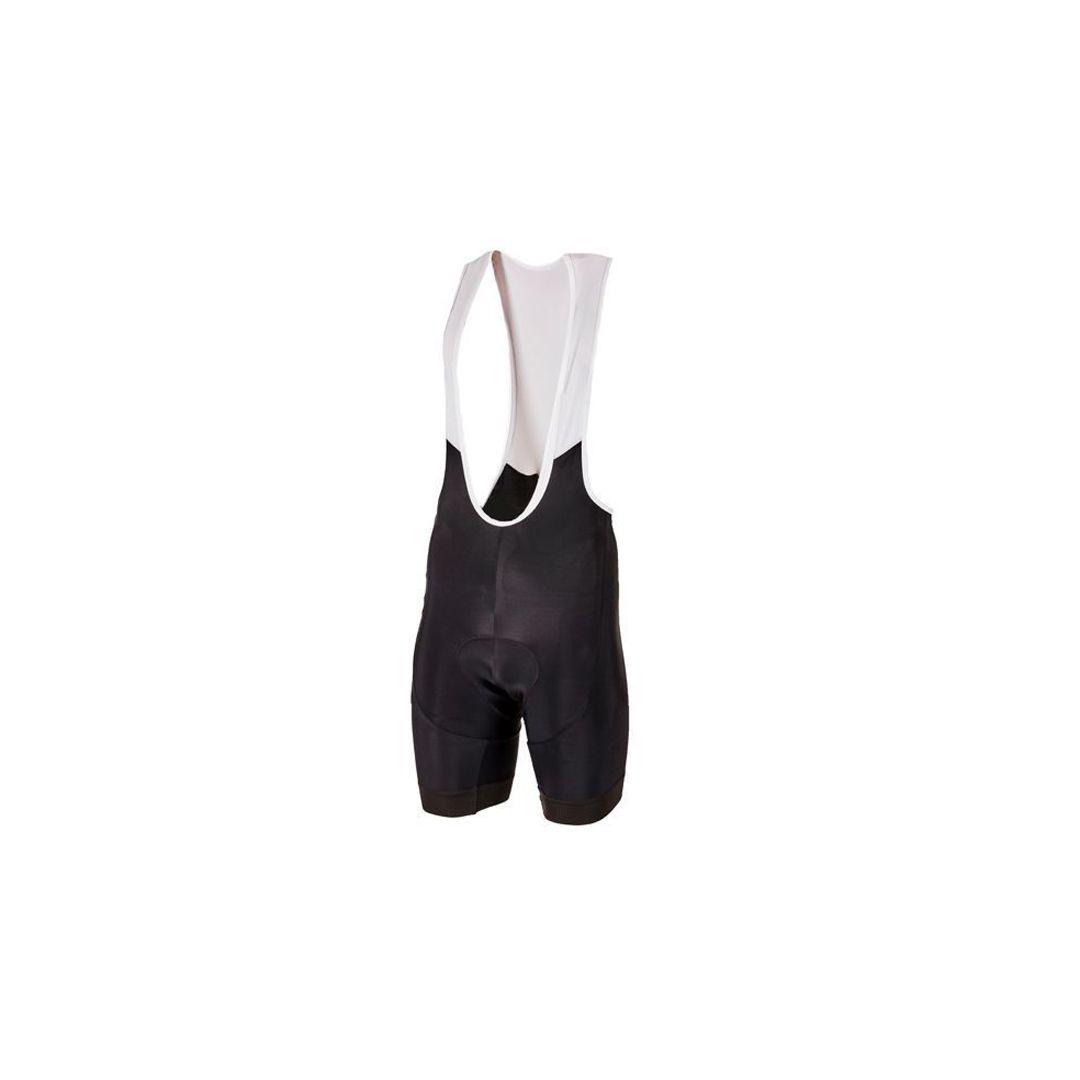 Men/'s Small Black Louis Garneau CB Carbon 2 Bib Short