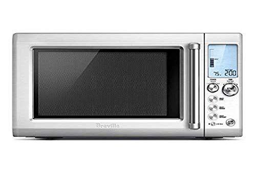 Best Countertop Microwaves 7