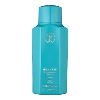 TPH by TARAJI Make It Rain Hydrating Conditioner - 12 fl oz