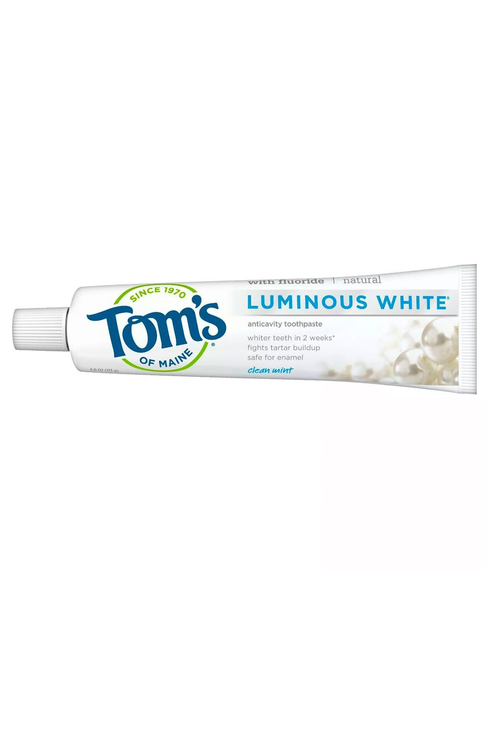 9 Best Whitening Toothpastes Of 2020 For Yellow Stained Teeth