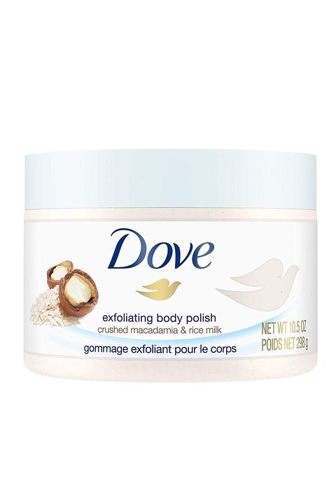 10 Best Body Scrubs And Exfoliators For Smooth Skin In 2020