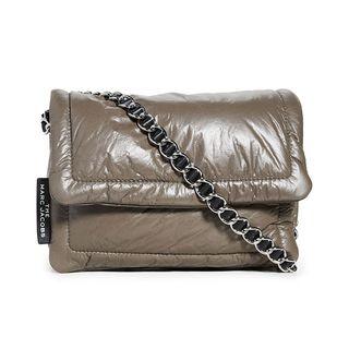 Le sac d'oreiller