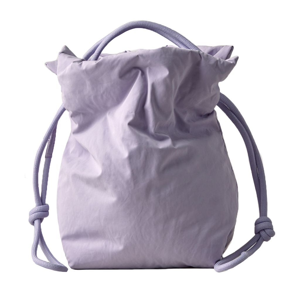 The 3 Gest Bag Trends Of 2020 And