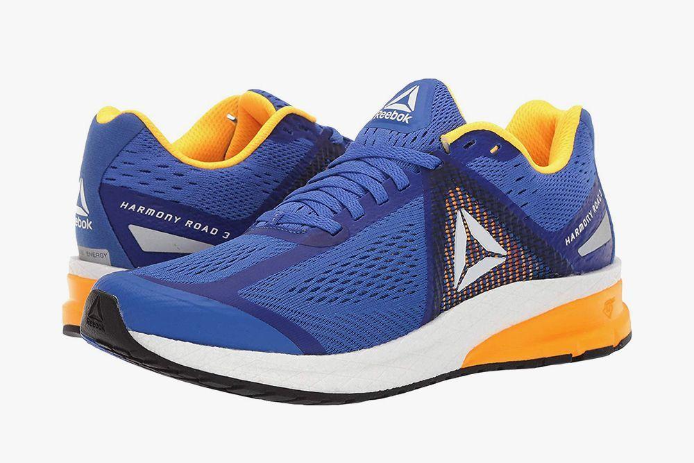 13 Best Men's Running Shoes for 2020 - Men's Running Sneaker Reviews