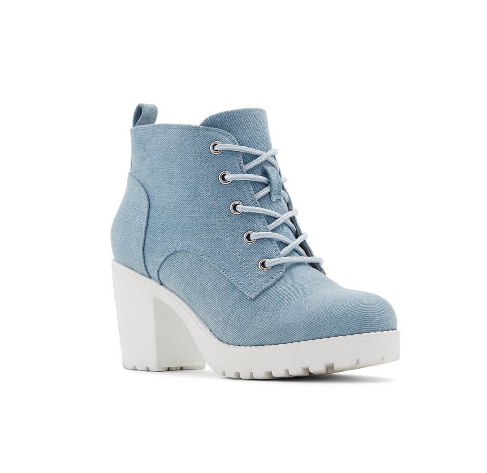 14 Best Spring Boots – Cute Booties for