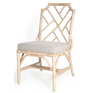 Palm Beach Chippendale Chair