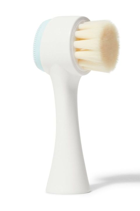 10 Best Facial Cleansing Brushes And Tools Of 2020