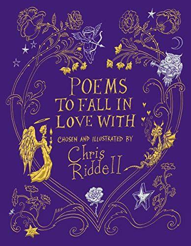 Poems romantic most famous Romantic poetry: