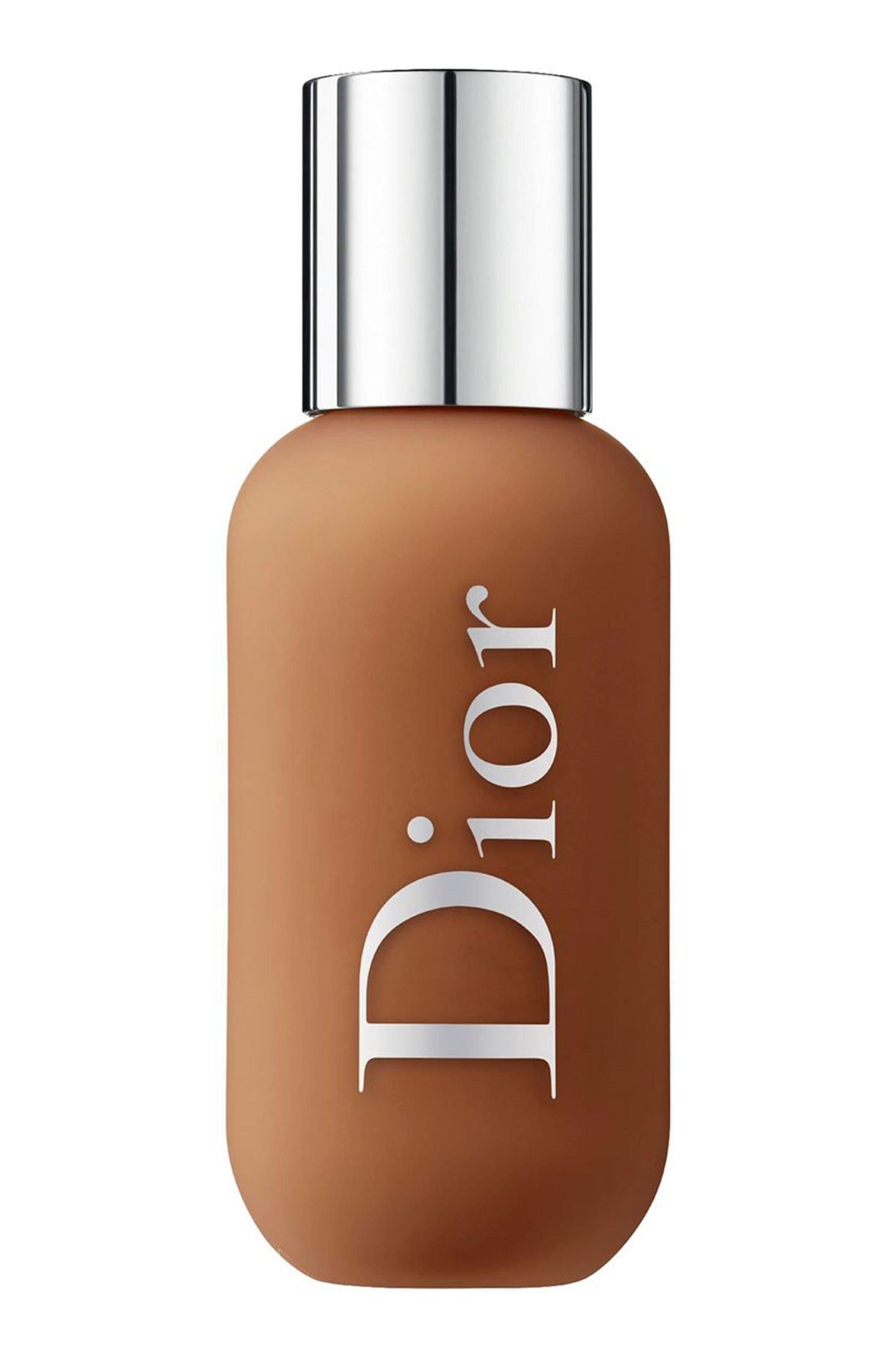 The 7 Best Foundations For Combination Skin