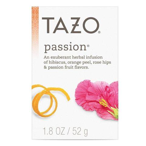 1580491540 tazo passion tea 1580491535