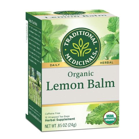 1580492210 lemon tea 1580492203