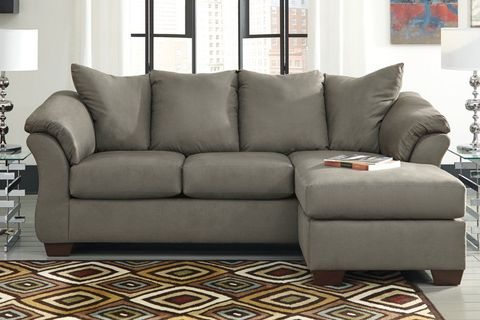 20 Best Sofas To Buy In 2021 - Stylish Couches At Every Price