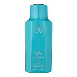 TPH by TARAJI Serene Queen Gentle Shampoo