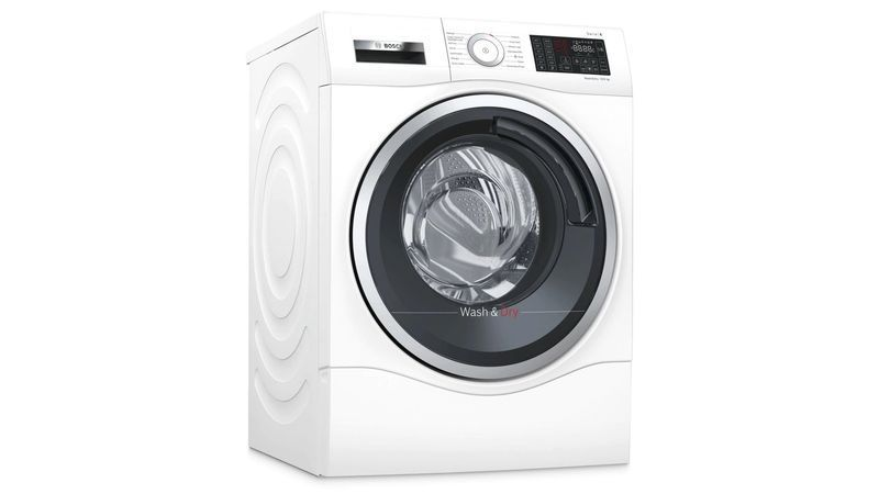 Tumble dryer buying guide how to buy