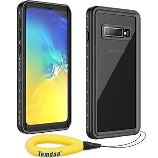 Étuis, coques Samsung Galaxy S10