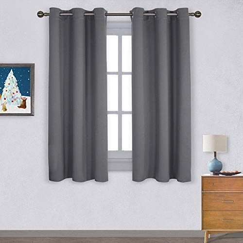 6 Best Blackout Curtains Of 2020