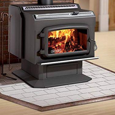 12 Best Wood Burning Stoves 2020 How To Choose Wood Burning Stove