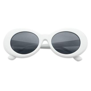 Nirvana sunglasses