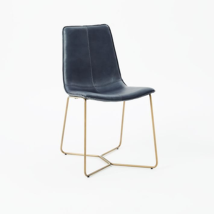 20 Comfortable Dining Room Chairs